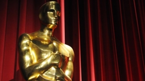 OscarStatue-Getty.jpg.630x354_q100