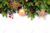 christmas-decorations-isolated-on-white-background-christmas-decorations-isolated-on-white-backgroun-stock-photo-1024x683
