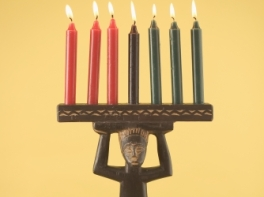 kwanzaa-candles-candleholder-ab